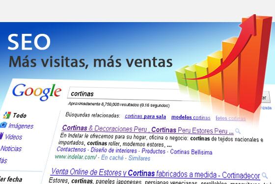 Diseño web con estandares HTML y CSS